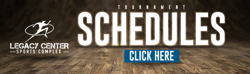 Legacy-Basketball-Tournament-Schedules-Banner-840x250-1