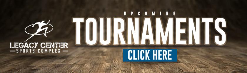 Legacy-Basketball-Upcoming-Tournaments-Banner-840x250-1