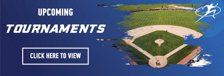Baseball-Tournaments-Banner