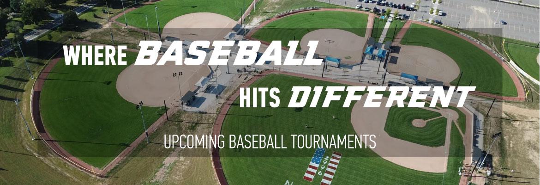 Baseball-Tournament-Banner